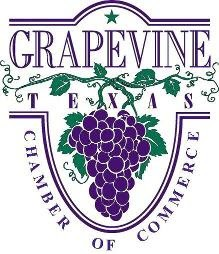 Grapevine Chamber