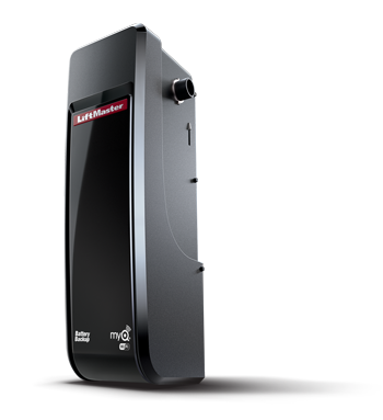 liftmaster-8500w-from-corporate-gpayor-1524151593.png