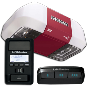 Genial We Install And Repair Most Garage Door Opener Makes And Models! If You Need  An Opener Installed Or A Garage Door Opener Repaired In Southlake, ...